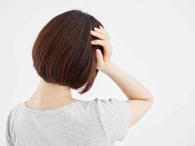 頭痛で悩む女性へのオススメ日課